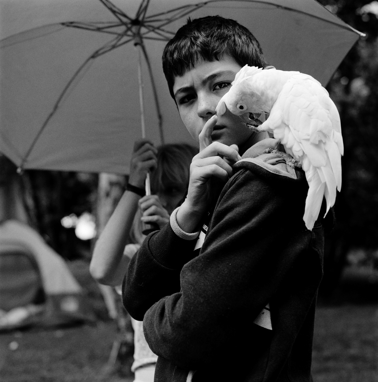 Katharine Cooper Photography