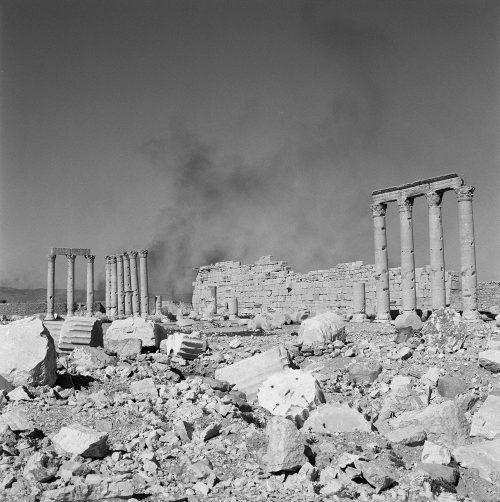 palmyra-temple-bel-detruit