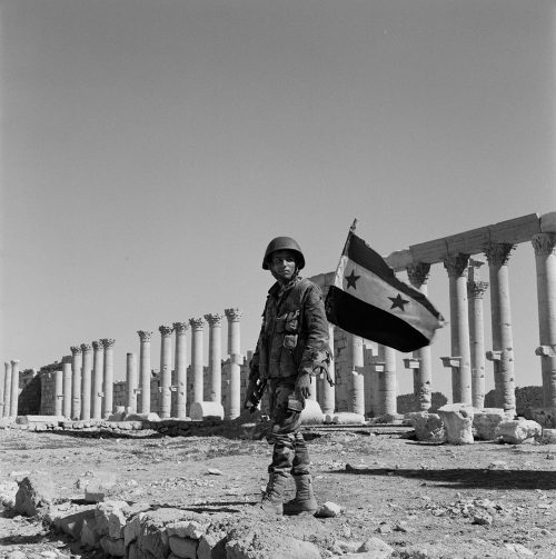 palmyra-soldier-flag